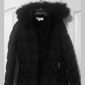 Calvin Klein Down Coat